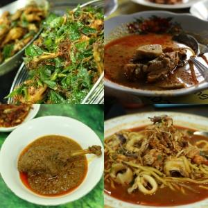 Makanan sedap di Banda Aceh yang tak boleh dilewatkan