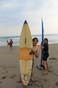 surfingsesar